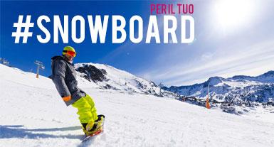 snowboard_box