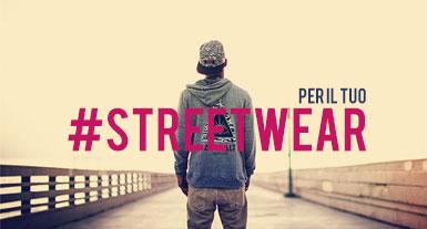 streetwear_box