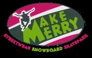 Make Merry Abbigliamento e Accessori sportivi Spoleto