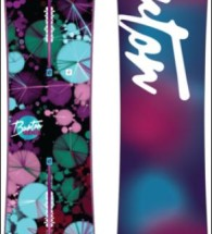 burton-snowboard-genie-u-0-1-14163