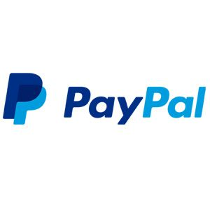 67307-paypal-payments-pro-box