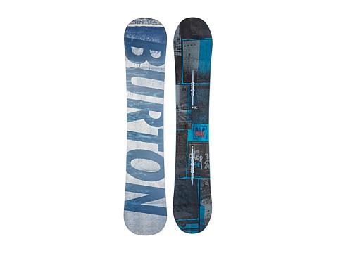 Tavola snowboard burton process make merry abbigliamento e accessori sportivi spoleto - Tavola snowboard burton prezzi ...
