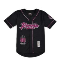 t-shirt-state-of-mind-roccia-baseball-jersey-black-83750-674-1