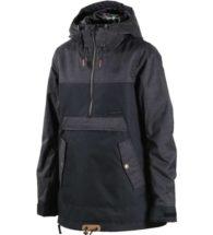 l1-Prowler-jacket-black-donna-600x600