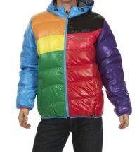 quiksilver-jackets-quiksilver-neon-adikt-down-jacket-yellow