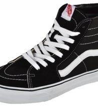 10253_0_Vans_SK8_HI_black_black_white_Schuhe_