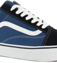 24 Vans Skate Shoes p237 X237_LRG