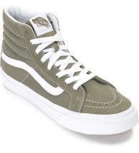 Vans-Sk8-Hi-Grapeleaf-Olive-Womens-Skate-Shoes-_268703-front