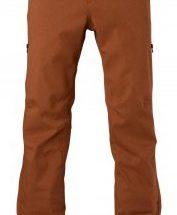 analog-pantalone-remer-camino-tp_2801439356066864232f