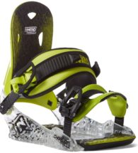 nitro-charger-snowboard-bindings-boys-2016-lime