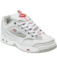 Globe-White-White-Rodney-Mullen-Limited-Edition-Classic-RMS3-Shoe-0-debf9-XL