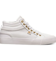 dc_wo_s_shoes_evan_hi_white_gold_1