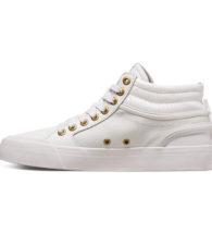 dc_wo_s_shoes_evan_hi_white_gold_3