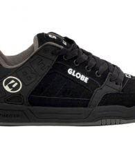 globe-tilt-black_black-tpr-gbtilt_02-3730-Zoom