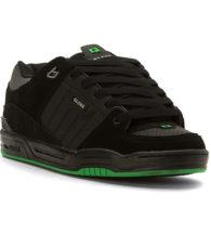 mens-globe-fusion-black-black-green-510352_450_45