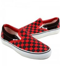 vans-black-formula-one-red-women-s-men-s-checkerboard-slip-on-classic-canvas-sneakers-21621_3