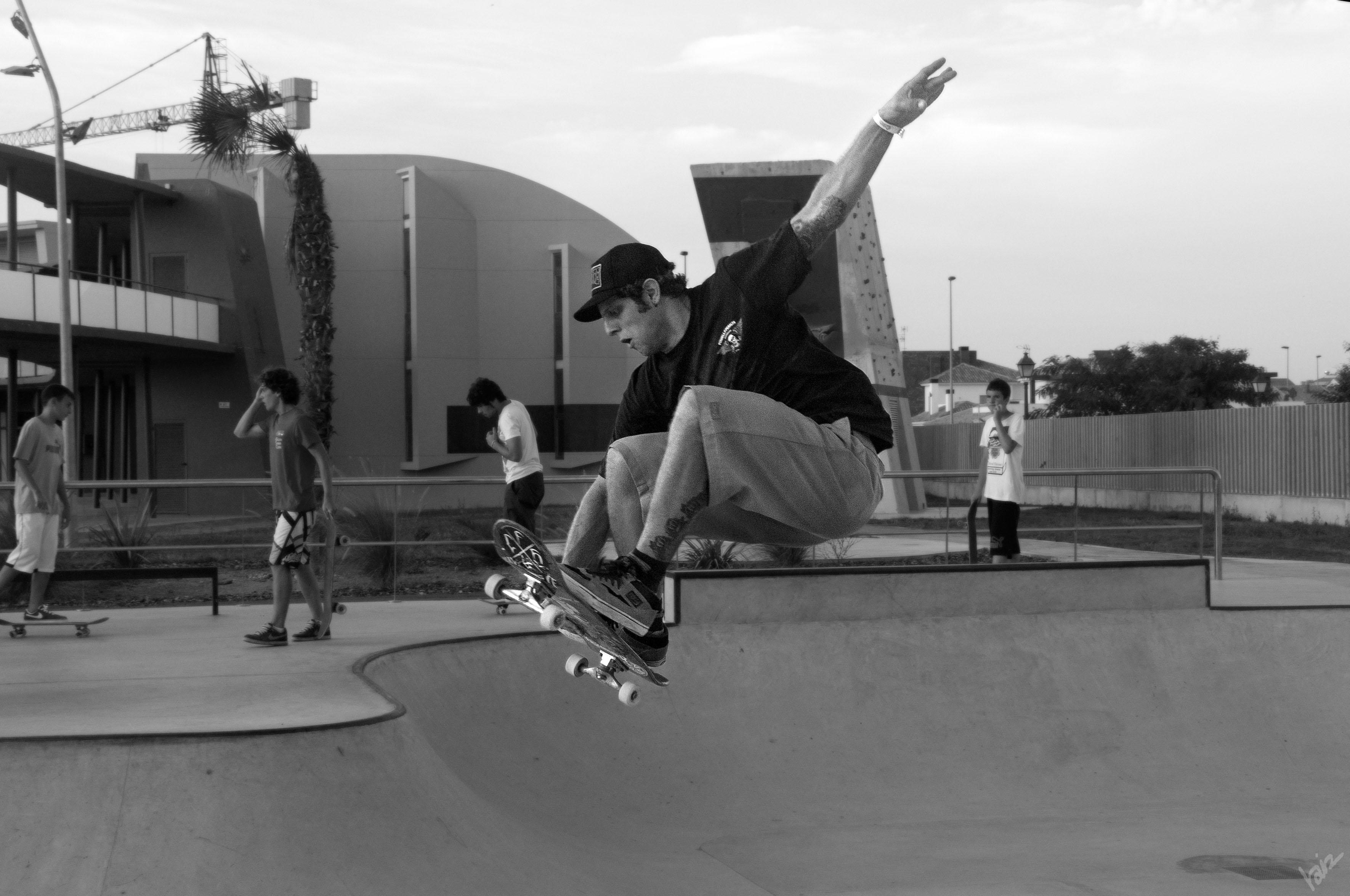 b-skate-3
