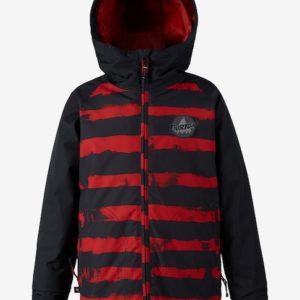 Boys' Burton Game Day Jacket