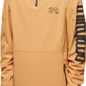 ThirtyTwo 4ts Stack Pullover Jacket Snowboard