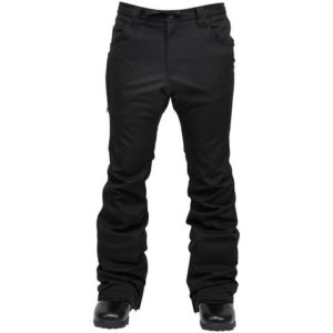 L1 Skinny Twill Men's Pant 2018