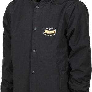 Volcom Highstone Jacket