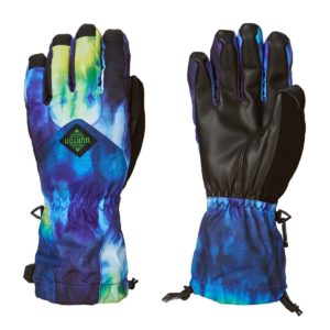 Burton Youth Profile Snowboard Gloves baby