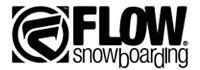 fliow