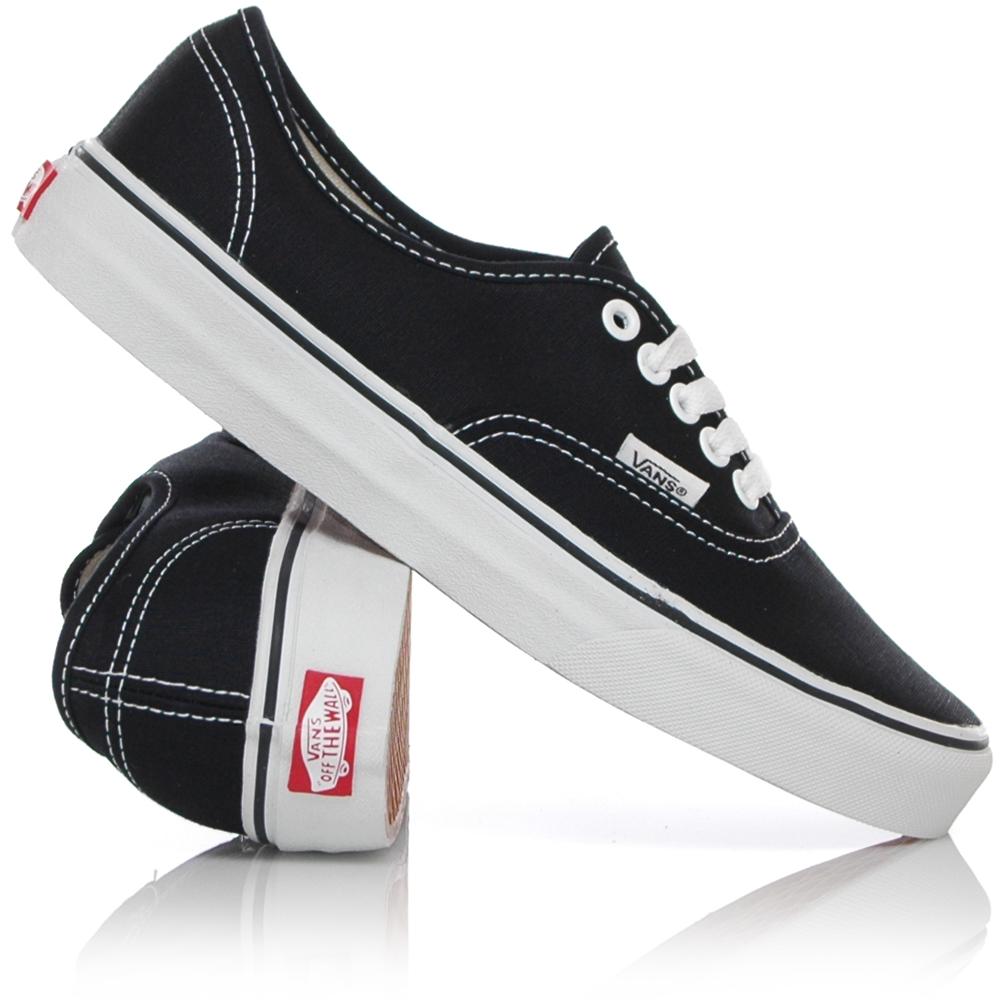 immagini scarpe vans png