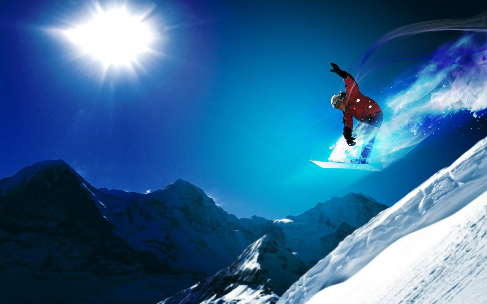 Snowboard-Wallpapers1
