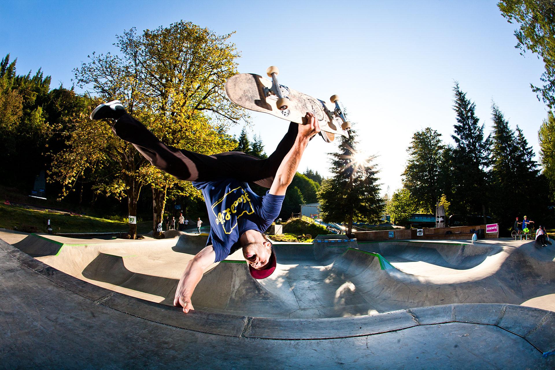 skate-summer-e1492699116532