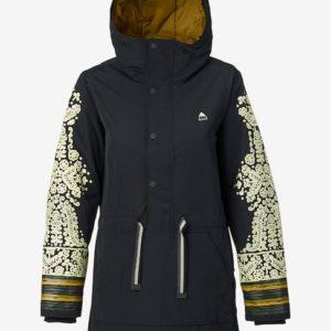 Women's Burton Chuteout Anorak Jacket