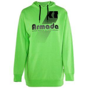Armada Multiply Pullover Hoodie