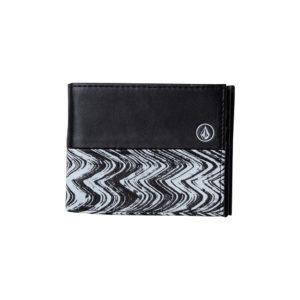 Radiator 3f wallet