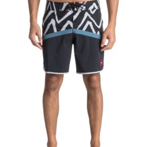 Highline Techtonics 18″ – Boardshort