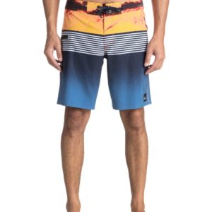 Highline Lava Division 19″ – Boardshort