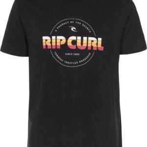 Rip Curl Big Mama Circle