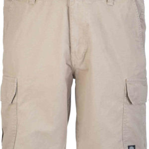 Dickies New York Pantaloncini corti