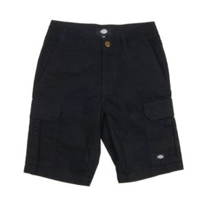 Dickies New York Pantaloncini