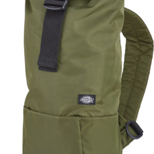 Zaino a tracolla Dickies Woodlake – 7 Litre Verde Scuro Verde