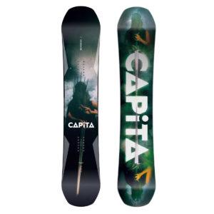 CAPITA DOA 154