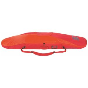 Nitro Sub Board Bag 165 Cm