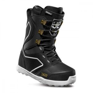 Thirtytwo Light Walker Snowboard Stivali