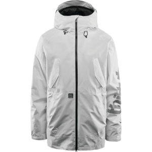 Giacca Snowboard 32 THIRTYTWO TM Jacket (Dirty White)