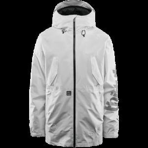 Giacca Snowboard 32 THIRTYTWO TM Jacket (Dirty White)