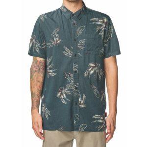 Appleyard Howler SS Shirt