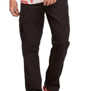 Miter II – Cargo Pants for Men