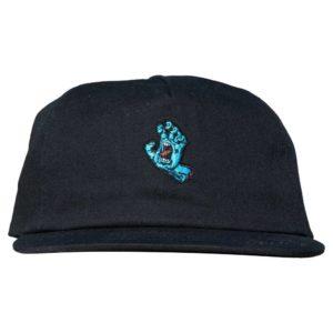 Santa cruz Cappelli Santa Cruz Mini Hand Cap