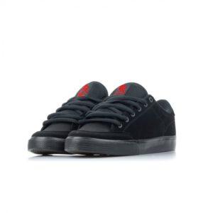 Circa Al50 Pro Black Black