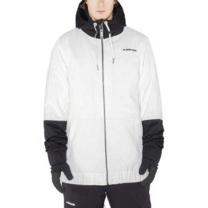 2020 Armada Baxter Mens Snow Insulated Jacket
