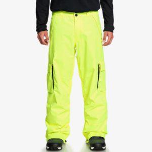 Banshee – Pantaloni da Snowboard da Uomo